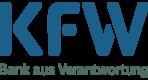 KFW Förderung