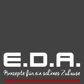 E.D.A.