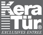 KeraTür GmbH & Co. KG
